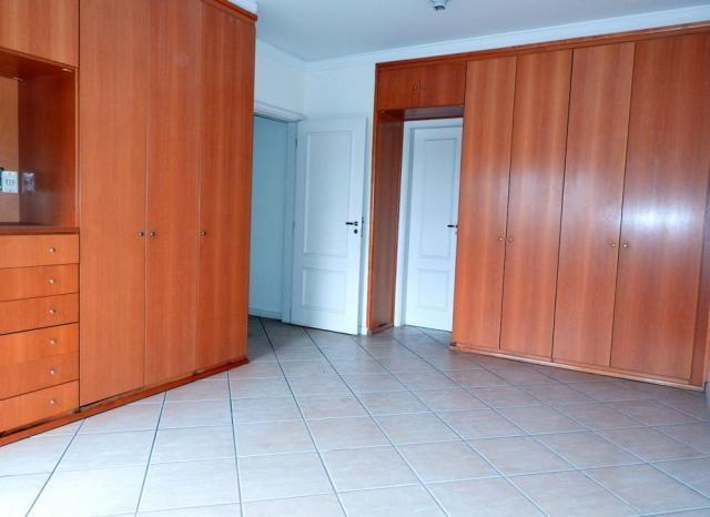 Apartamento para alugar com 5 dormitórios em Vila seixas, Ribeirão preto cod:L13016 - Foto 12