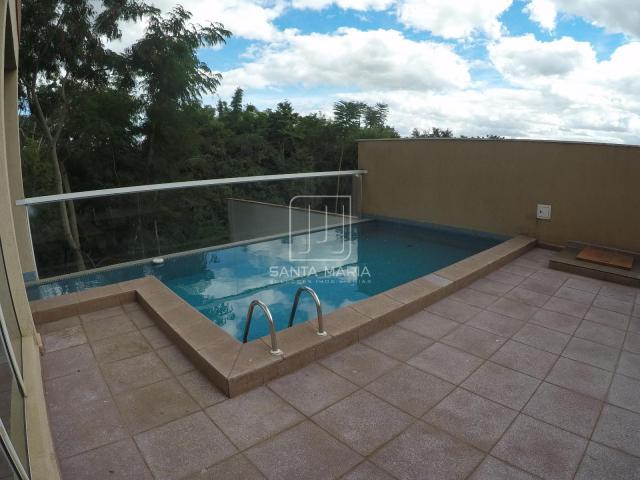 Apartamento para alugar com 1 dormitórios em Vl amelia, Ribeirao preto cod:24643 - Foto 17