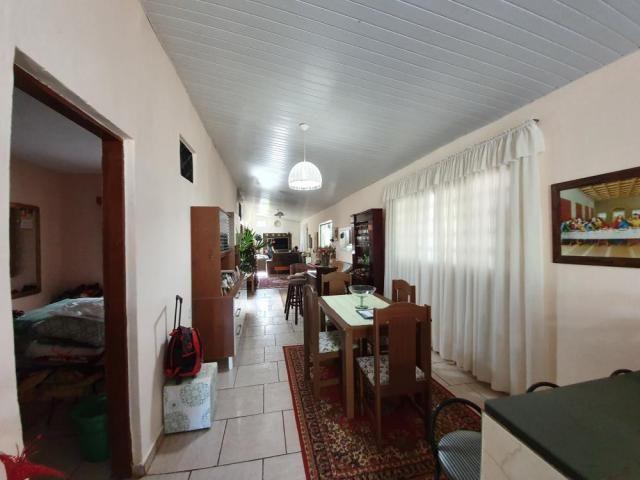 Chácara à venda com 4 dormitórios em Condomínio portal dos ipês, Ribeirão preto cod:V15136 - Foto 6