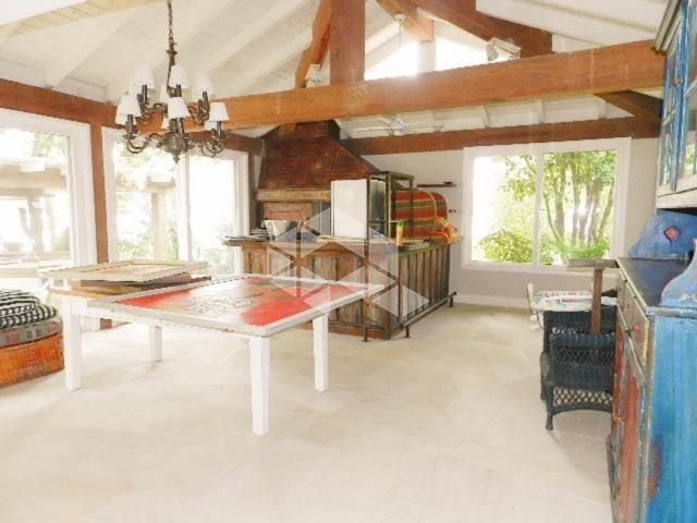 Casa à venda com 4 dormitórios em Centro, Eldorado do sul cod:CA3777 - Foto 9