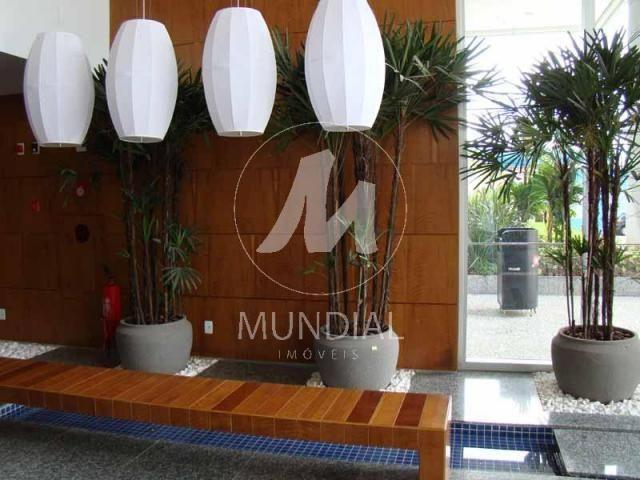 Sala comercial à venda em Sta cruz do jose jacques, Ribeirao preto cod:35322 - Foto 8