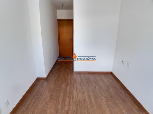 Casa à venda com 3 dormitórios em Itapoã, Belo horizonte cod:15987 - Foto 8