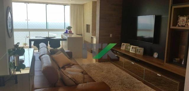 Apartamento com 4 dormitórios à venda, 210 m² por R$ 5.200.000,00 - Centro - Balneário Cam - Foto 9