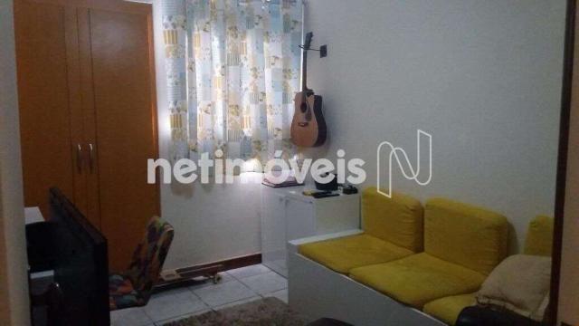 Apartamento à venda com 3 dormitórios em Campo grande, Cariacica cod:720069 - Foto 10