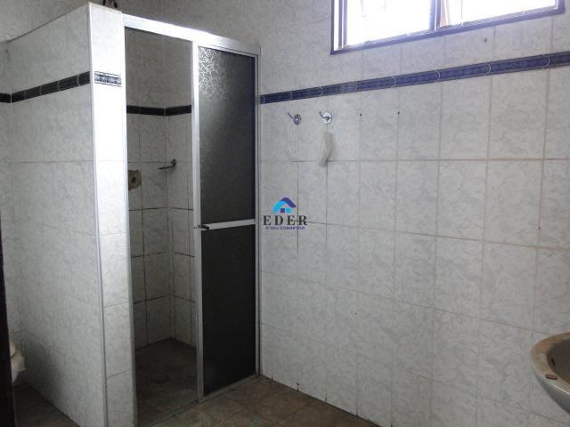 Casa à venda com 3 dormitórios em Centro, Araraquara cod:CA0125_EDER - Foto 12