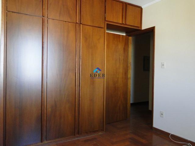 Apartamento à venda com 3 dormitórios em Centro, Araraquara cod:AP0167_EDER - Foto 13