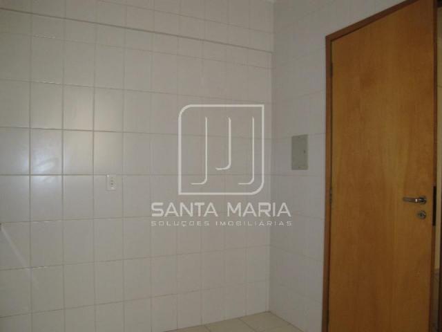 Apartamento para alugar com 1 dormitórios em Jd paulista, Ribeirao preto cod:29627 - Foto 5