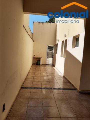 Casa Sobrado para Venda no Parque Cidade Jardim I - Foto 6
