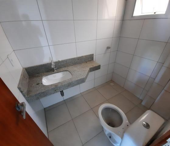 Apartamento com 01 quarto e 01 vaga de garagem na Enseada Azul - Guarapari - Foto 9