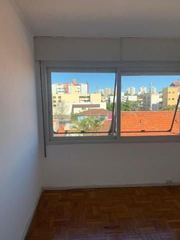 Apartamento para alugar com 2 dormitórios em Cristo redentor, Porto alegre cod:317 - Foto 15