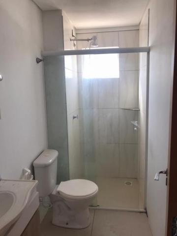 Apartamento para alugar com 2 dormitórios em Costa e silva, Joinville cod:L81702 - Foto 6