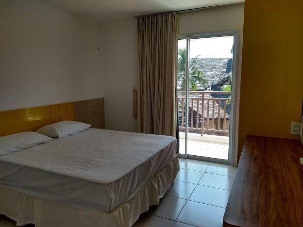 Apartamento Wellnes Beach Park Resort - Aquiraz (Porto das Dunas ) - Foto 8