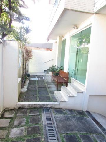 3 quartos com suíte em Jardim da Penha - Foto 2