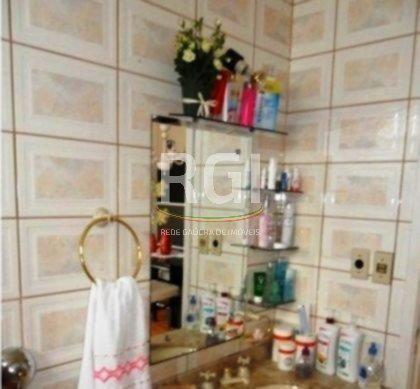 Apartamento à venda com 2 dormitórios em Jardim botânico, Porto alegre cod:EL50872747 - Foto 5