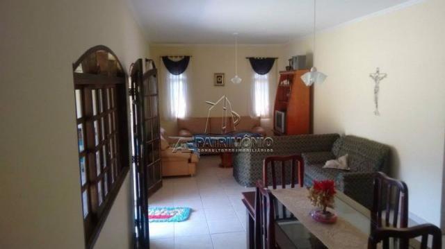 Sítio para alugar com 4 dormitórios em Carafá, Votorantim cod:43232 - Foto 2