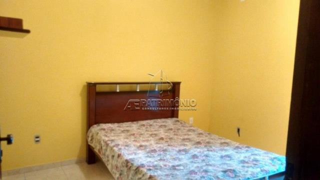 Sítio para alugar com 4 dormitórios em Carafá, Votorantim cod:43232 - Foto 4