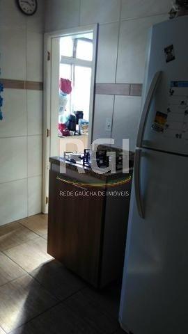 Apartamento à venda com 3 dormitórios em Santana, Porto alegre cod:EL56355951 - Foto 13