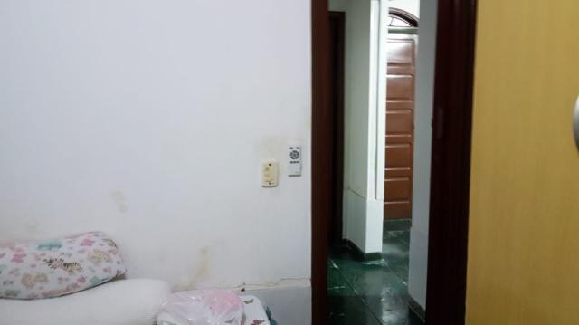 Excelente casa 2 quartos no Porto da Aldeia, São Pedro da Aldeia - Foto 14