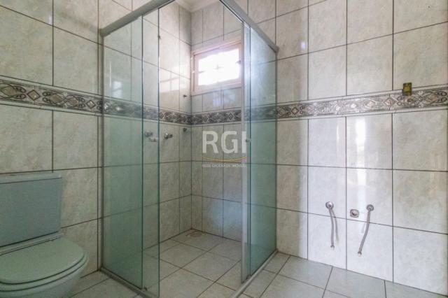 Casa à venda com 5 dormitórios em Rubem berta, Porto alegre cod:EL56352779 - Foto 18