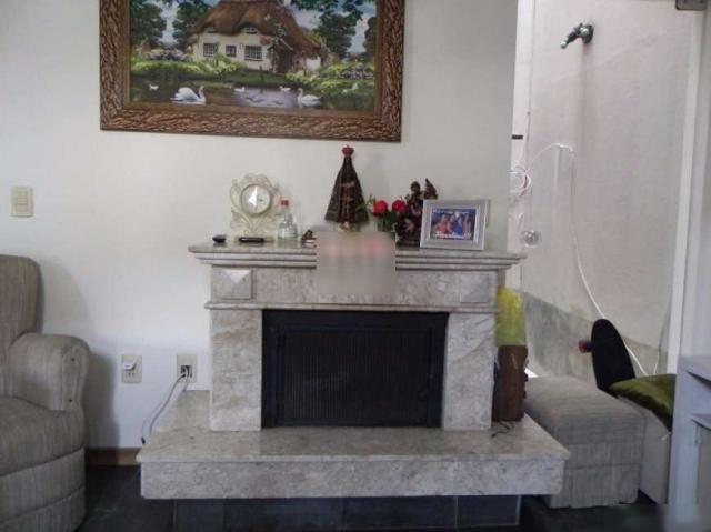Casa de condomínio à venda com 5 dormitórios em Eco ville, Porto alegre cod:9923403 - Foto 8