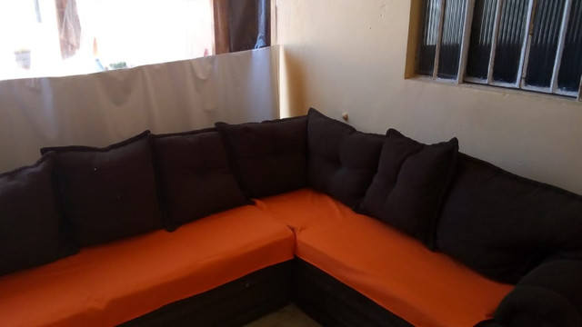 Aluguel de quartos sistema hostel - Foto 6