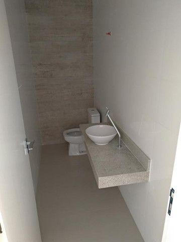 Vendo Casa Marina Godoy, 200 m² de Obra - Foto 4