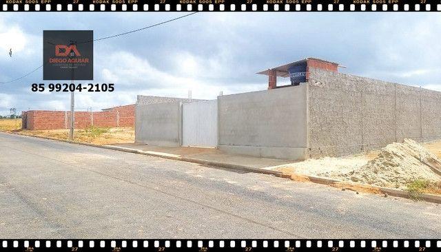 Lotes Boa Vista !@#$% - Foto 6