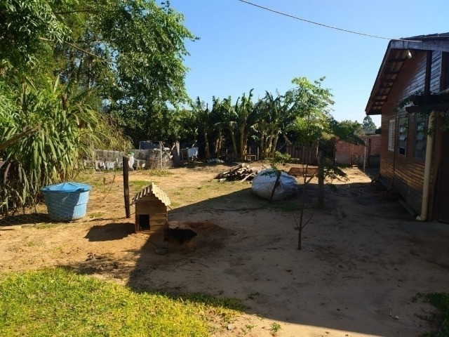 Velleda of sitio, casa, salão de festas, a 600 mts RS040, troca sítio maior - Foto 13