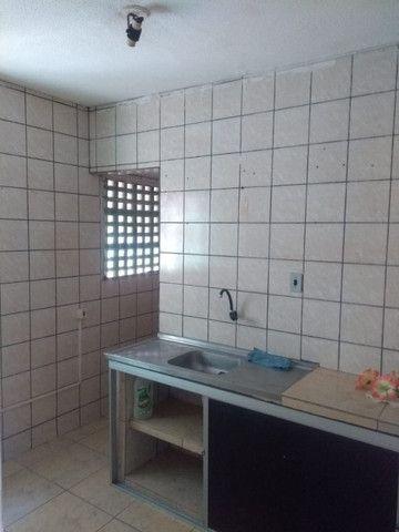SV - Alugo apartamento em igarassu - Foto 7