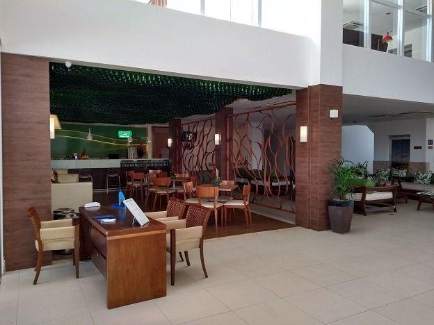 Apartamento Wellnes Beach Park Resort - Aquiraz (Porto das Dunas ) - Foto 18