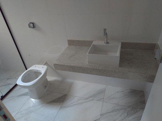 Vendo Casa Marina Godoy, 200 m² de Obra - Foto 12