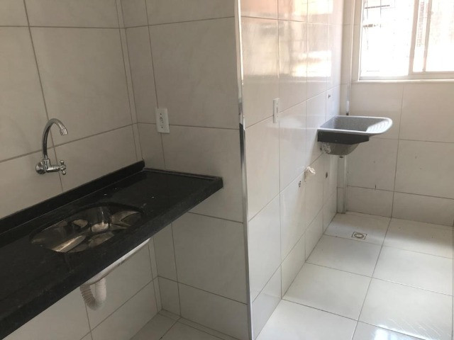 Residencial Caxangá - Foto 11