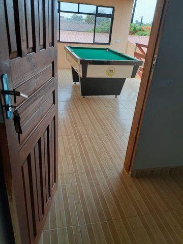 Aluguel de quartos sistema hostel - Foto 12