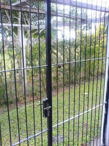 Velleda oferece belo sítio 1000 m² com casa em condomínio fechado, ac carro - Foto 9