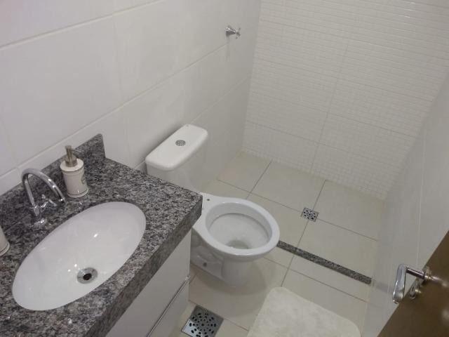 Promoção de Apartamento de 3 quartos do lado do Aeuroporto - Foto 3