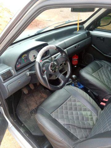 Fiat uno 2012/2013 - Foto 3