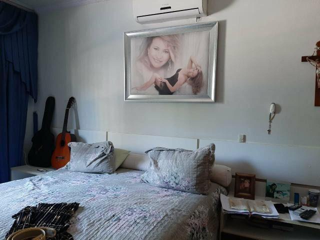 Residencia com Piscina, 4 Qtos, Modulados, Área Nobre - Foto 9
