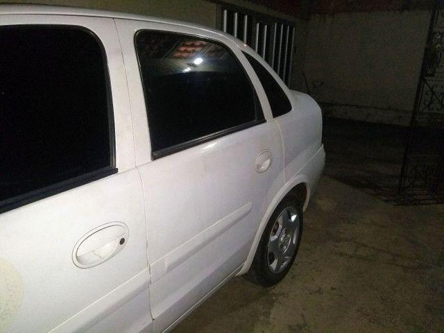 GM Corsa Premium Para Trabalho  - Foto 3