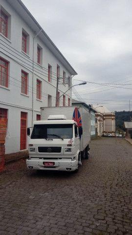 Fretes Rodrigo RS transportes - Foto 2