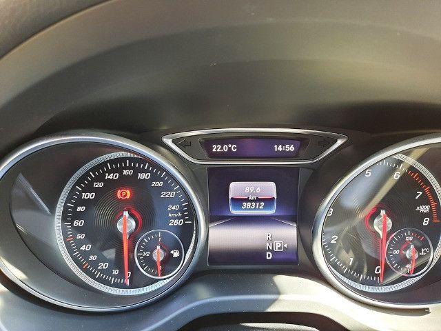 Mercedes Benz GLA 200 - Foto 5