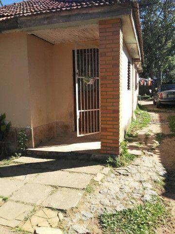 Casa para vender em Viamão. 90.000,00