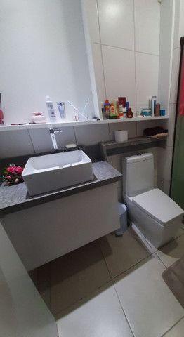 Apartamento 3 quartos, Parnamirim - Foto 17