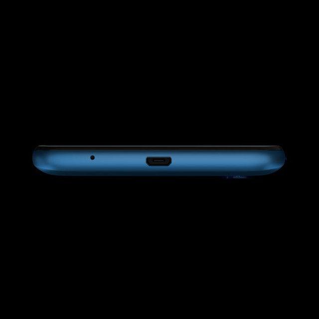 Motorola g8 power lite 64giga novo. - Foto 4