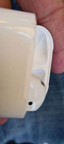 Apple Airpods ORIGINAL  - Foto 3