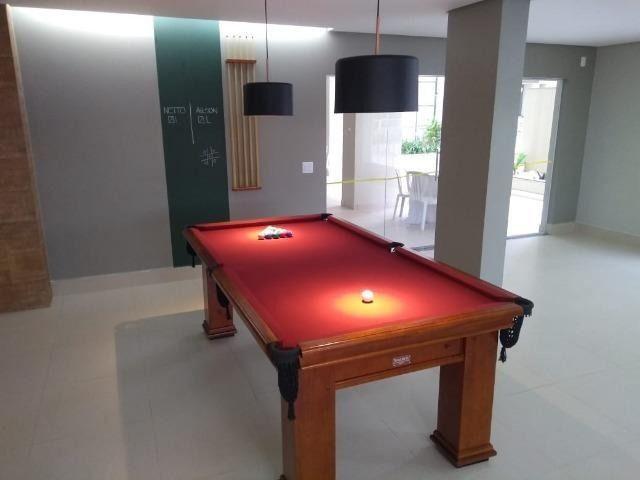 Promoção de Apartamento de 3 quartos do lado do Aeuroporto - Foto 18