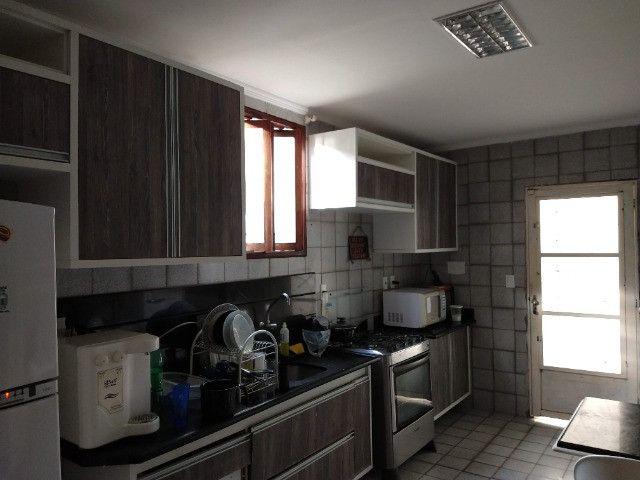 Casa para temporada - casagirassolfg.com.br - Foto 12