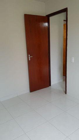 Residencial Caxangá - Foto 16