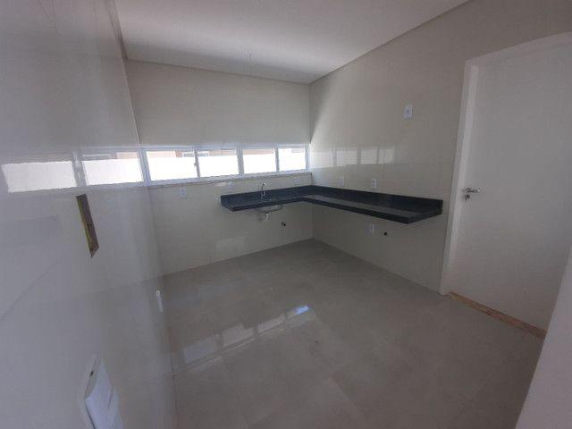 Casa na cidade alpha com 6 quartos, ACEITAMOS  PERMUTA  - Foto 8