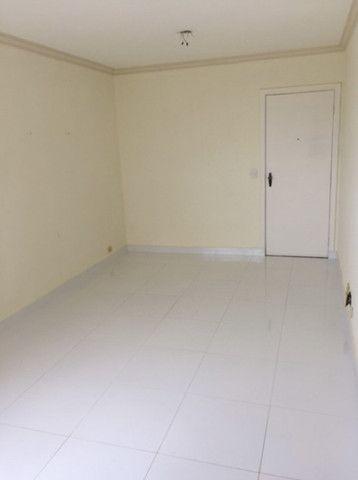 Apartamento Monte Castelo, 3 quartos sendo um suíte - Foto 18