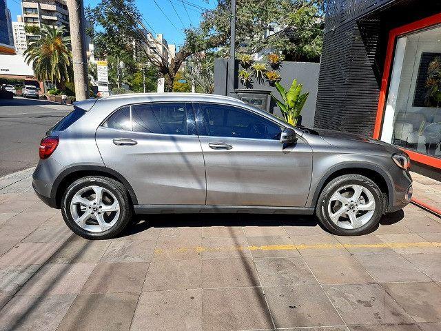 Mercedes Benz GLA 200 - Foto 4